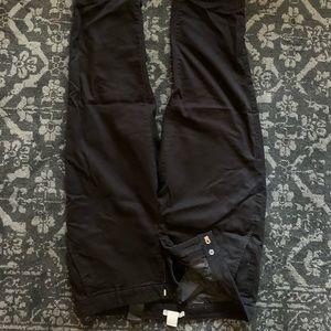 Soft Chino Dress Pants